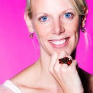 Heidi Ruiterkamp