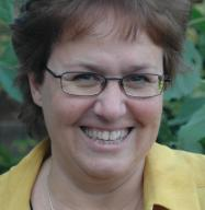 mediator | scheidingscounselor Ineke Kuiper