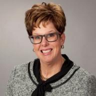 Cervix Mediation: gespecialiseerd en mediation en coaching bij scheiding