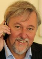 Michiel Brandt zakelijke mediation