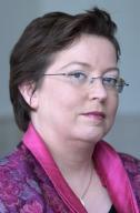 Hélène Faasen