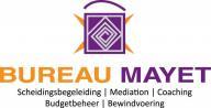 Bureau Mayet - Uit elkaar? Mét elkaar! - Mediation en Scheidingsbegeleiding