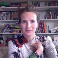 Booms Bemiddeling is de mediationpraktijk van Arlette Booms.