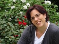 Isabelle Eichhorn