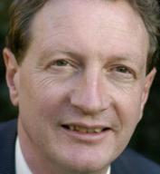 De conflictmediator, Peter Westerling