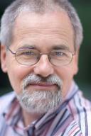 Theo Cornelissen