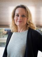 Christina Hosman Mediation bij scheiding, ouderschapsplan,alimentatie