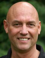 Mediation, conflictbemiddeling, coaching