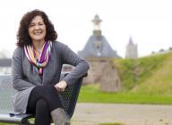 mediator, mediation, scheiden, scheiding, Gorinchem, Breda, Dordrecht