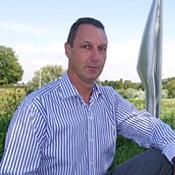 Ron Philippens, mediator, mediation, scheiden, scheiding, Utrecht, Houten