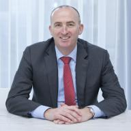 Paul Bekkers, Mediator, Mediation