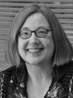 Annelien van Amelsfoort-Sessink, NMI mediator, arts, MBA,