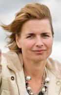 Barbara Hoogenboom mediator