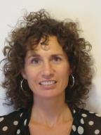 Barbara van Dortmond, mediator werk- en arbeidsrelaties, Winston & Partners