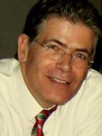 Paul Vroom
