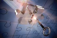 Fullservice mediationkantoor, met aantrekkelijke trajectprijzen!