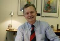 meertalig,meerjarige mediation ervaring, MFN/ Registe mediator
