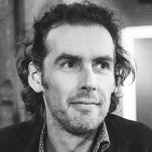 John van Merriënboer - MediationManagers