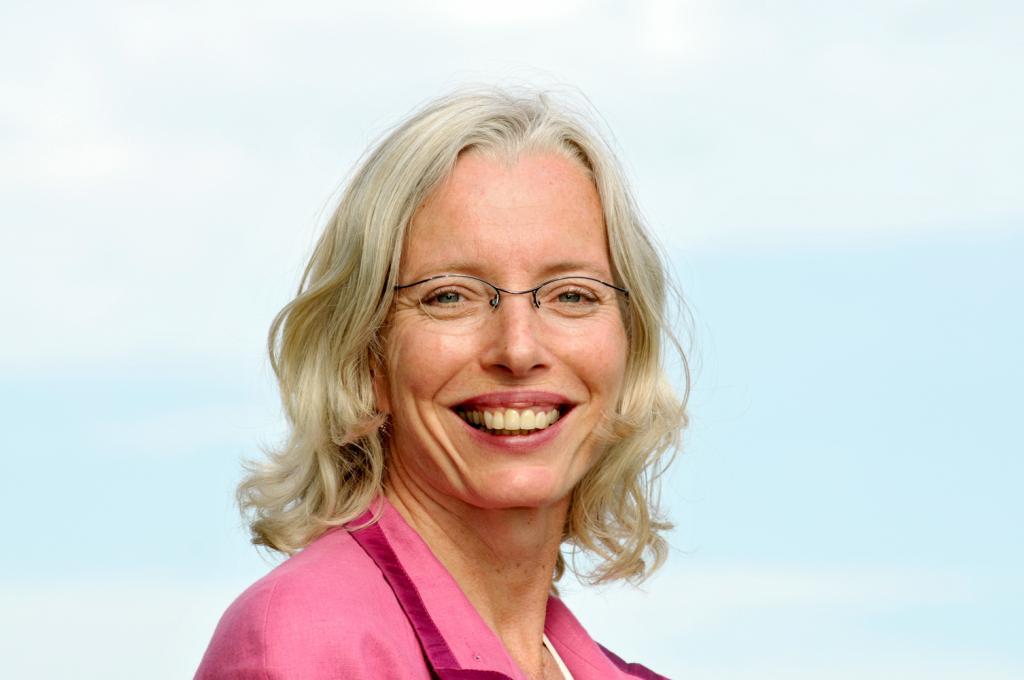 Maya Spetter, NMI mediator en advocaat