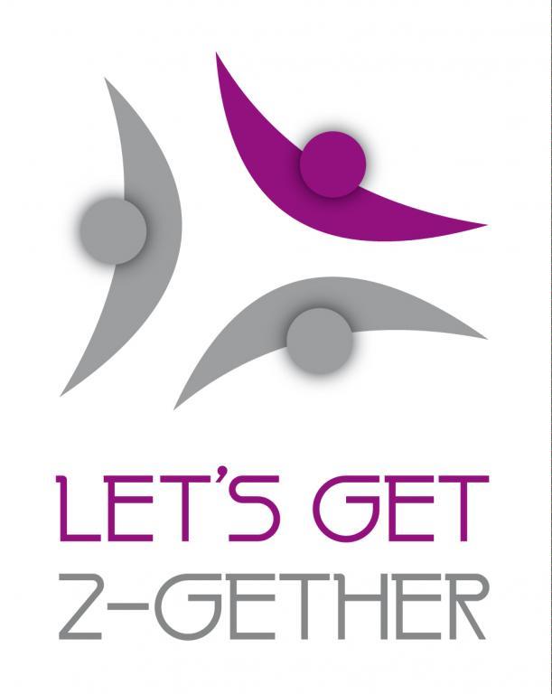 MfN-register Mediator Let's Get 2-Gether