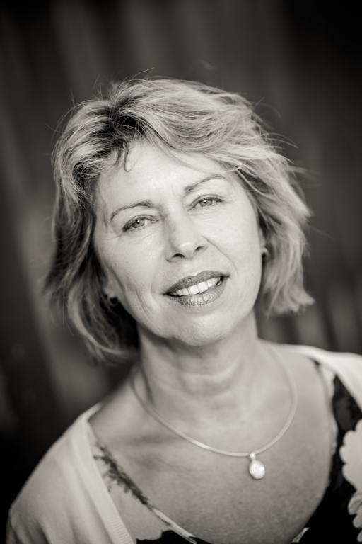 Marian Vink