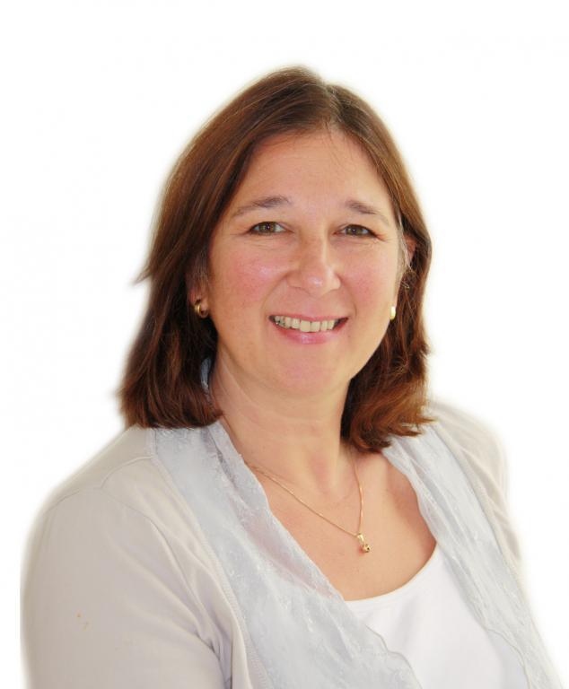 mediator mr. Ingrid M.G. Maste, almere
