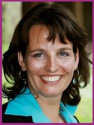 Mandy van den Breemer