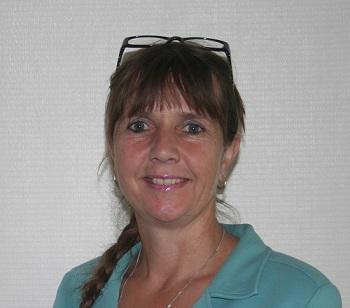 Mediation Jolanda te Hennepe