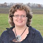 mediator Drenthe